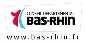 Département Bas Rhin